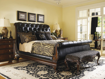 Lexington_Home_Brands_2
