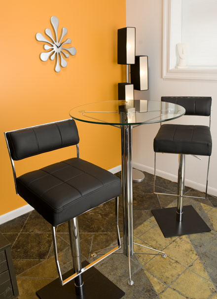 bar-table-and-chairs-lumisource-2-copy