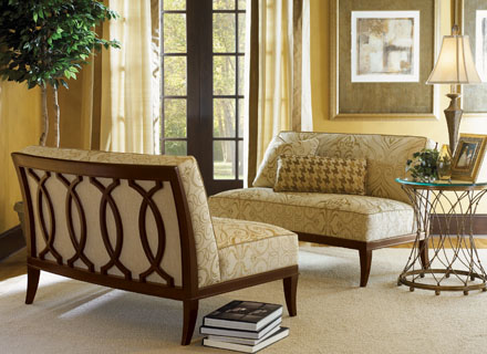 lex-settee-armless-lexington-home-brands-copy