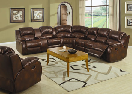sectional-leather-ac-pacific-corporation-copy