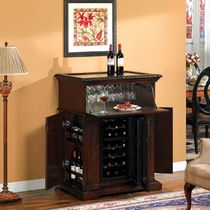 HomeFurnishings.com: Design from the Vine