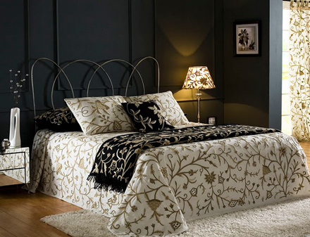 mds_high-end-bedding-2-copy_revised
