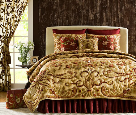 mds_high-end-bedding-3-copy_revised