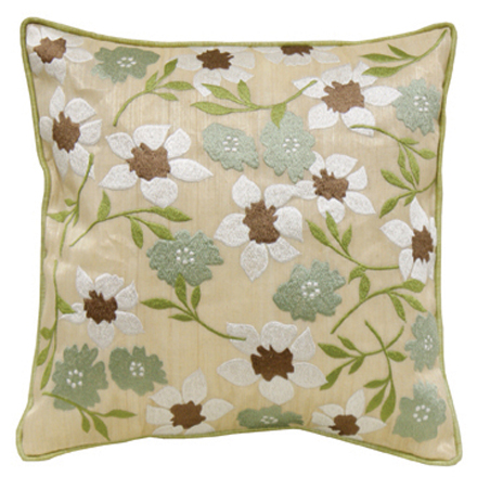 palecek_teal-floral-pillow-copy_revised