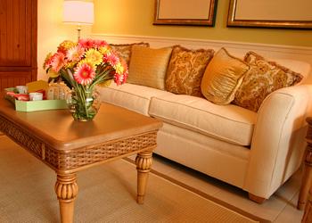 Gerard Furniture