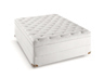 HealthRest Latex Mattress
