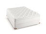 HealthRest Magnetic Mattress